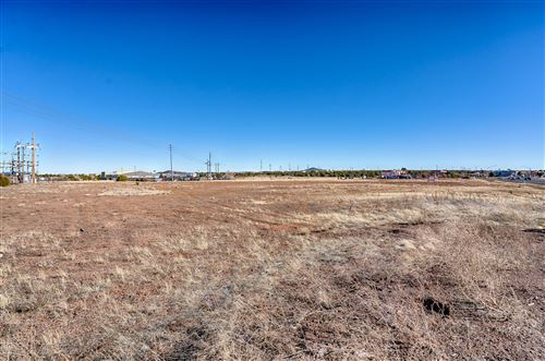 Photo of 1151 N Penrod Road, Show Low, AZ 85901 (MLS # 227573)