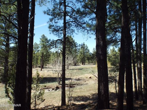 Photo of 0000 TBD 40.87 Acres, Vernon, AZ 85940 (MLS # 228578)
