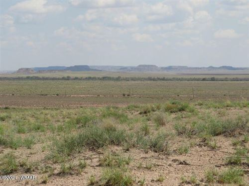 Photo of Arizona Rancheros #5 Lots 85 & 112, Holbrook, AZ 86025 (MLS # 234580)