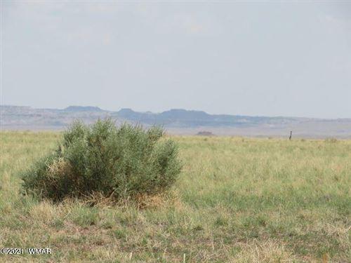 Photo of Arizona Rancheros #9 Lots 57 & 84, Holbrook, AZ 86025 (MLS # 234583)