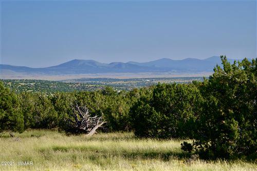 Photo of 76 ACR N8504, Concho, AZ 85924 (MLS # 237584)