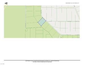 Photo of Lot 16 ACR 3168, Vernon, AZ 85940 (MLS # 226588)