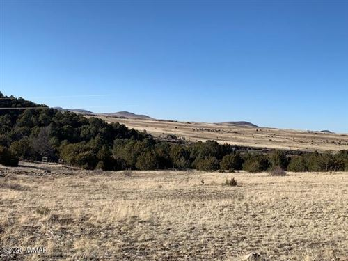 Photo of TBD Big Lake Road, Eagar, AZ 85925 (MLS # 228590)