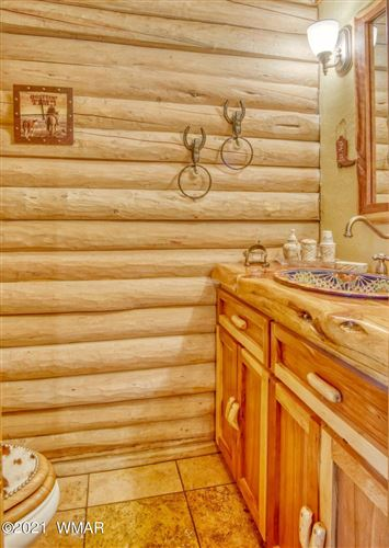 Tiny photo for 7140 Indian Bend Road, Pinetop, AZ 85935 (MLS # 236590)