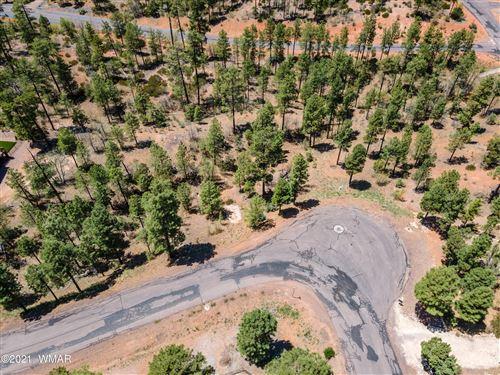 Photo of 7228 Andromeda Way, Lakeside, AZ 85929 (MLS # 235591)