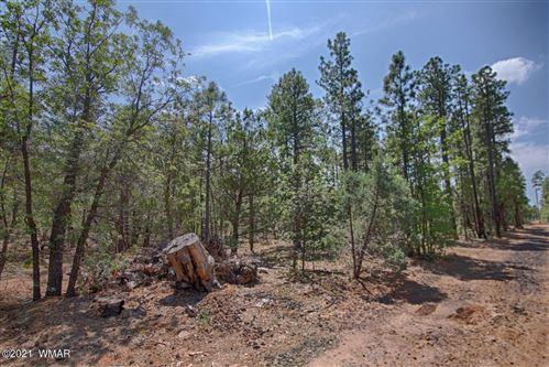 Photo of TBD Pioneer Lane, Lakeside, AZ 85929 (MLS # 236601)