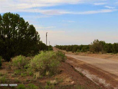 Photo of 4365 & 435 E Pinto Road, Snowflake, AZ 85937 (MLS # 237601)