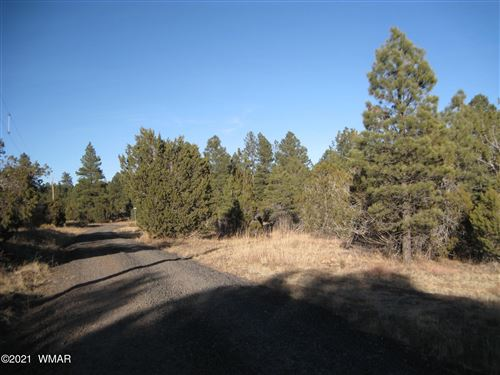 Photo of 2873 Rock Ledge Road, Heber, AZ 85928 (MLS # 233603)
