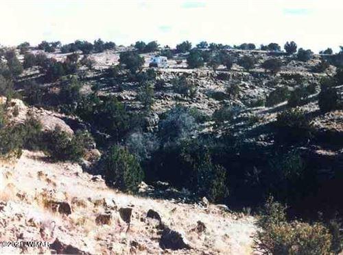Photo of Chevelon Canyon Ranch U 4 lots 667/668, Overgaard, AZ 85933 (MLS # 233611)
