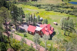 Photo of 63 CR 1121, Greer, AZ 85927 (MLS # 225617)