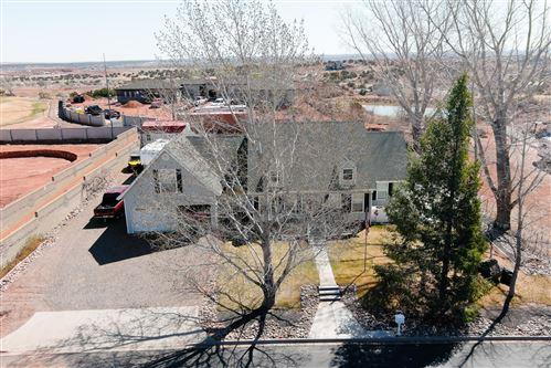 Tiny photo for 259 Hillcrest Drive, Snowflake, AZ 85937 (MLS # 234618)