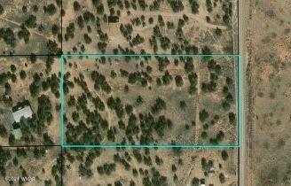 Photo of 3920 S Freeman Hollow Road, Snowflake, AZ 85937 (MLS # 237630)