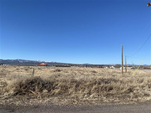 Photo of TBD Highway 191, Springerville, AZ 85938 (MLS # 232636)
