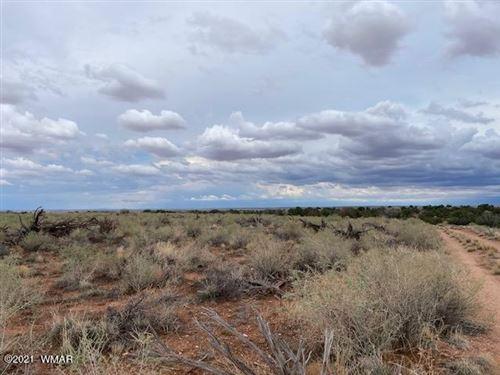 Photo of 51 Snowflake Ranches, Snowflake, AZ 85937 (MLS # 237662)