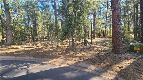 Tiny photo for 2520 Pinegrass Road, Show Low, AZ 85901 (MLS # 235665)