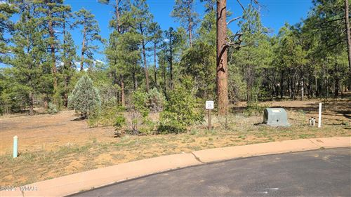 Tiny photo for 2341 Pinegrass Road, Show Low, AZ 85901 (MLS # 235666)