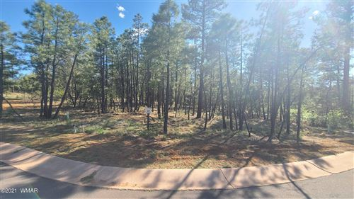 Tiny photo for 2380 Pinegrass Road, Show Low, AZ 85901 (MLS # 235667)