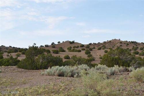 Photo of TBD Lots 10 and 11 Big Six Ranches, Concho, AZ 85924 (MLS # 236671)