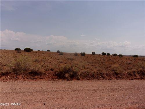 Photo of 7593 Swallow Lane, Snowflake, AZ 85937 (MLS # 236682)