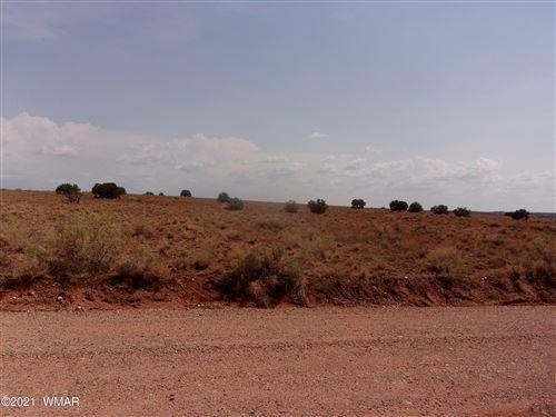 Photo of 7569 Swallow Lane, Snowflake, AZ 85937 (MLS # 236684)