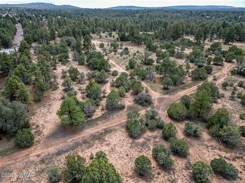 Tiny photo for 1101 W Old Linden Road, Show Low, AZ 85901 (MLS # 237698)