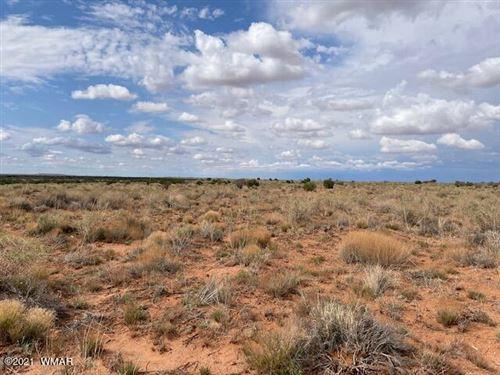 Photo of 39 Snowflake Ranches, Snowflake, AZ 85937 (MLS # 237699)