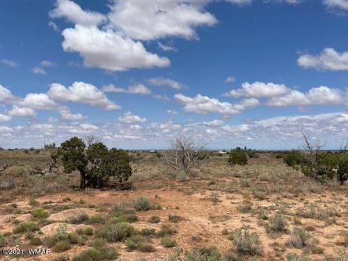 Photo of 2 Ridgeview Ranch Dr, Snowflake, AZ 85937 (MLS # 237701)