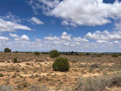 Photo of 3 Ridgeview Ranch Dr, Snowflake, AZ 85937 (MLS # 237703)