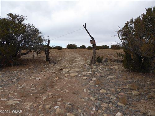 Photo of APN 201-09-009B, Heber, AZ 85928 (MLS # 235704)