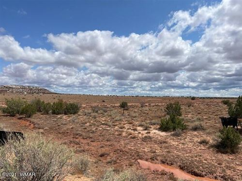 Photo of 5 Ridgeview Ranch Dr, Snowflake, AZ 85937 (MLS # 237705)