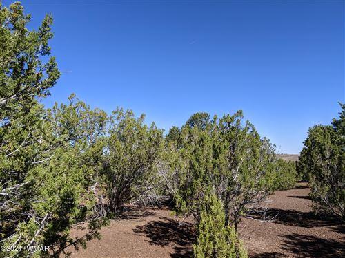 Photo of lot 58 N Stanford, Vernon, AZ 85940 (MLS # 235745)