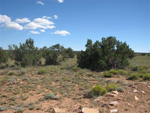 Photo of Lot 305 Chevelon Canyon Ranch, Heber, AZ 85928 (MLS # 237749)