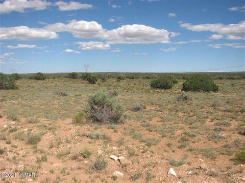 Tiny photo for Lot 305 Chevelon Canyon Ranch, Heber, AZ 85928 (MLS # 237749)