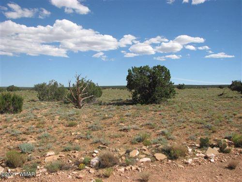 Tiny photo for Lot 306 Chevelon Canyon Ranch, Heber, AZ 85928 (MLS # 237752)