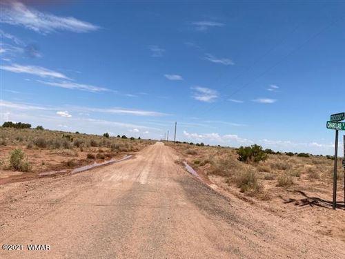 Tiny photo for 8874 Charolais Trail, Snowflake, AZ 85937 (MLS # 237757)