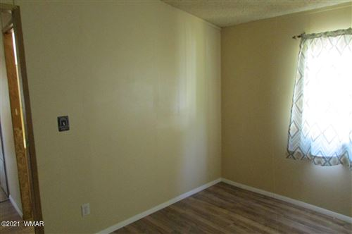 Tiny photo for 701 S 29th Drive, Show Low, AZ 85901 (MLS # 237760)