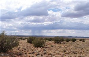 Photo of 5394 Clyde Road, Snowflake, AZ 85937 (MLS # 226763)