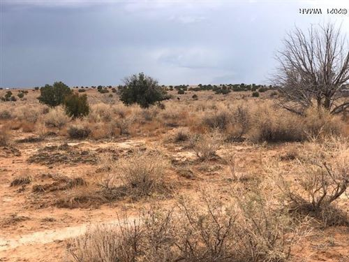 Photo of 7659 Johnson Hill Trail, Snowflake, AZ 85937 (MLS # 236764)