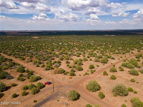 Photo of 2167 Kc Ranch Road, Show Low, AZ 85901 (MLS # 236765)