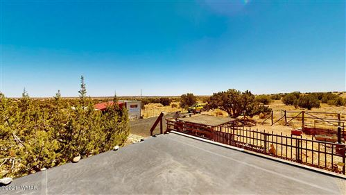 Tiny photo for 7561 Pinetree Lane, Snowflake, AZ 85937 (MLS # 234769)