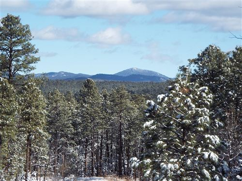 Photo of 343 W Redwood Lane, Pinetop, AZ 85935 (MLS # 227771)