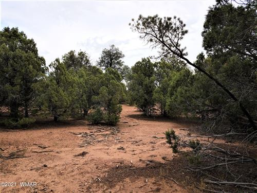 Photo of 00 Timber Ranch Road, Show Low, AZ 85901 (MLS # 237785)