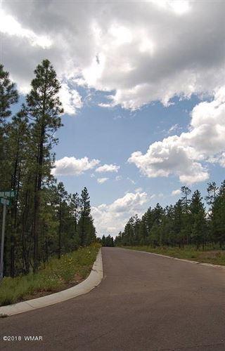 Tiny photo for 379 W Redwood Lane, Pinetop, AZ 85935 (MLS # 227786)
