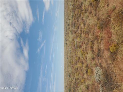 Photo of TBD N9349, Concho, AZ 85924 (MLS # 237790)