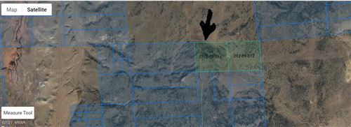 Photo of N5035 & N5335, Concho, AZ 85924 (MLS # 236794)