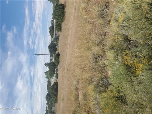 Photo of 63 County Road 5053, Concho, AZ 85924 (MLS # 237796)