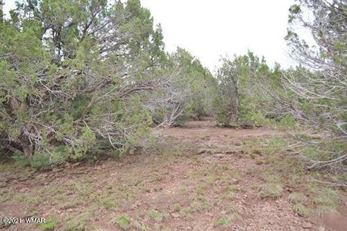 Photo of TBD CR N3309 Parcel 008N, Vernon, AZ 85940 (MLS # 236805)