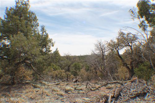 Photo of TBD Timber Ranch Road, Show Low, AZ 85901 (MLS # 234810)