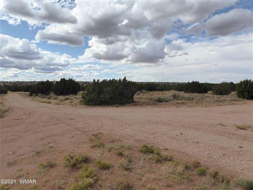 Photo of Sec 31 S Well Road, Heber, AZ 85928 (MLS # 237815)