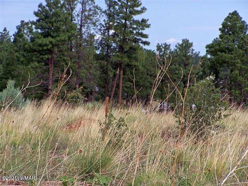 Photo of 2716 Trevor Way, Overgaard, AZ 85933 (MLS # 234818)